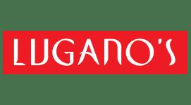 Luganos