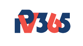 PV365