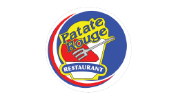 Patate R