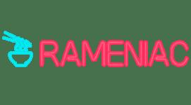 Rameniac